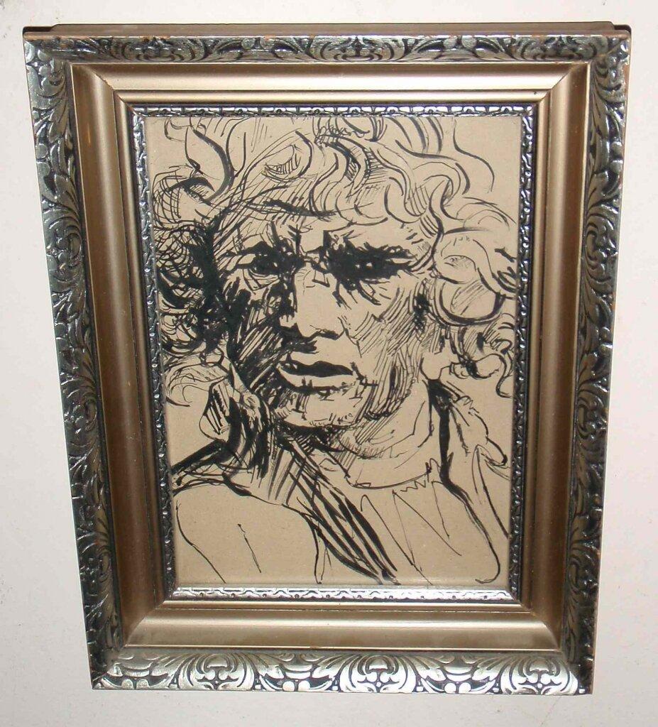 Ludwig Van Beethoven Neznamy Autor